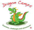Dragon Camps Ltd